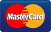 Alliance Urgent Care Accepts MasterCard
