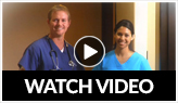 Watch the Alliance Urgent Care Video